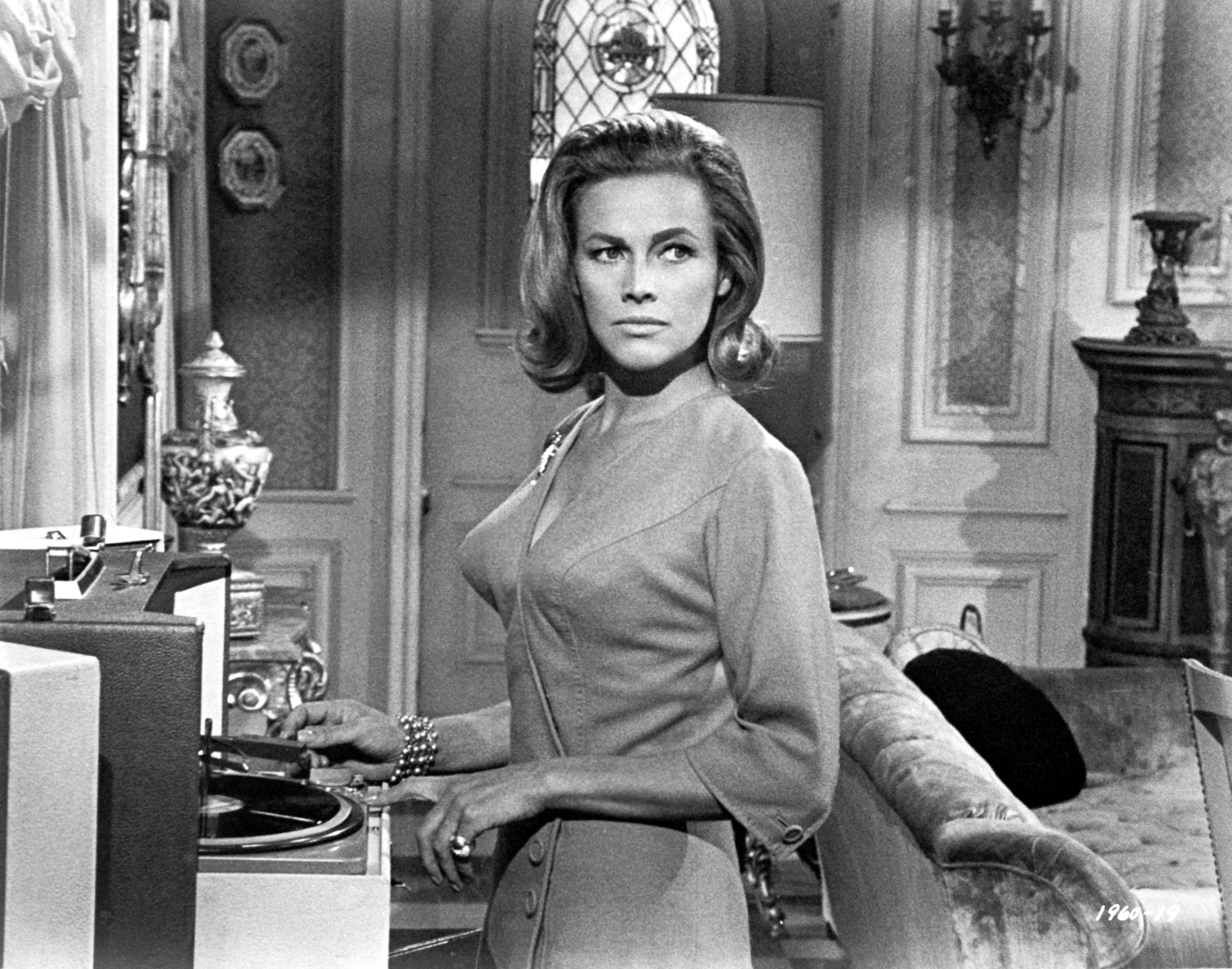 honor blackman measurementshonor blackman bridget jones, honor blackman 2015, honor blackman imdb, honor blackman, honor blackman avengers, honor blackman biography, honor blackman wiki, honor blackman photos, honor blackman columbo, honor blackman wikipedia, honor blackman now, honor blackman measurements, honor blackman sitcom, honor blackman net worth, honor blackman hot, honor blackman images, honor blackman midsomer murders