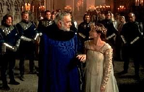 Фильмы новинки Меч короля Артура