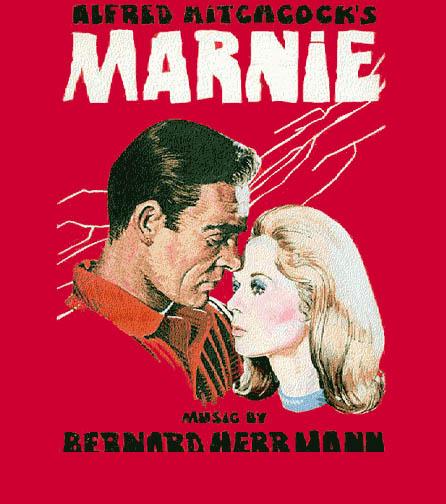 «Смотреть Фильм Марни» — 2007